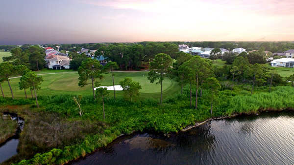 destin coach outlet 15w6  Emerald Bay is a prestigious golf course community centrally located along  the shores of the Choctawhatchee Bay between Destin and the Beaches of  South