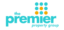 The Premier Property Group Emerald Bay Real Estate